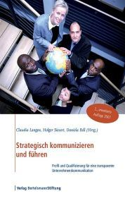 Strategisch-kommunizieren-und-fuehren-DAPR_Bibliothek-Langen-Sievert-Bell