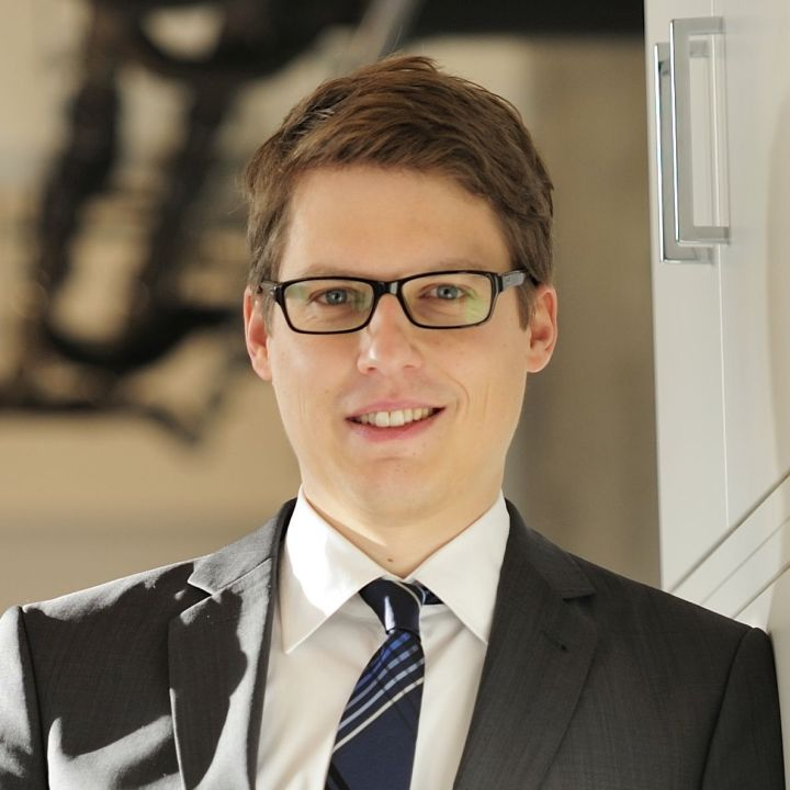 Thomas-Lüdeke-DAPR-Team