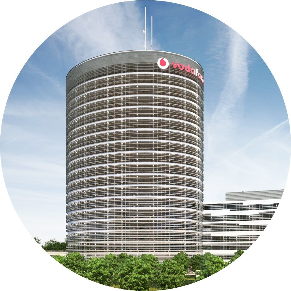 Vodafone-Seminarpartner-DAPR