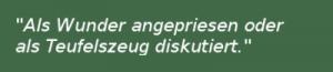 dapr-wissenschaftskommunikation-zitat-yb