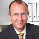 Marc Cyrus Vogel, , Dozent bei der DAPR