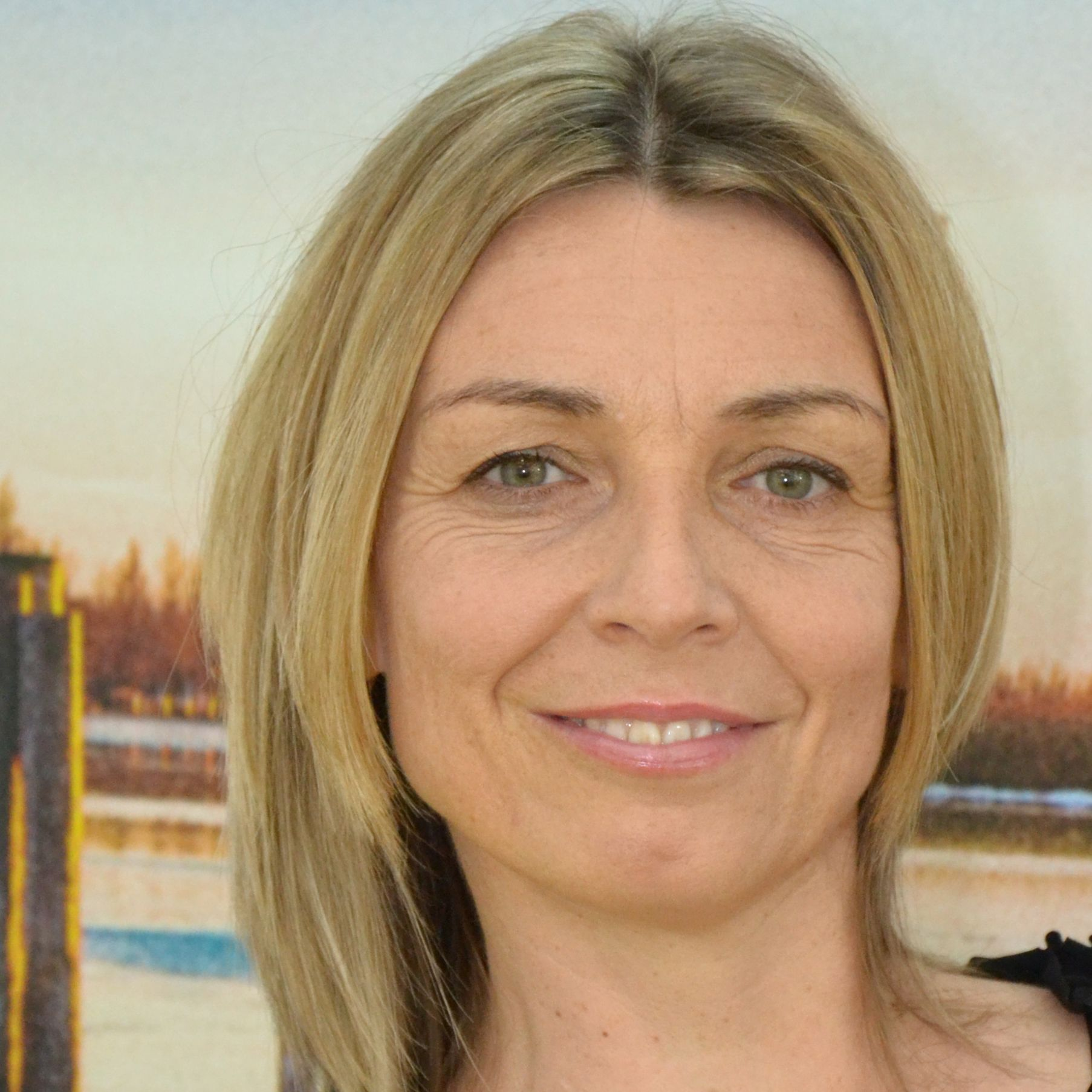 Silvia Ettl-Huber, eLAC GmbH
