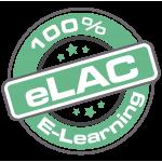 eLAC-Siegel