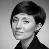 Julia Niebergall M.A.