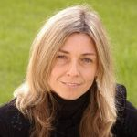 Prof. (FH) Dr. Silvia Ettl-Huber