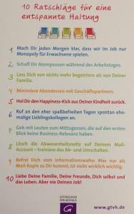 Mit freundlicher Genehmigung des Gütersloher Verlagshauses. Klick auf's Bild für Großansicht.