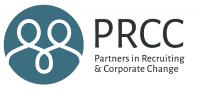 Logo PRCC Personal- und Unternehmensberatung