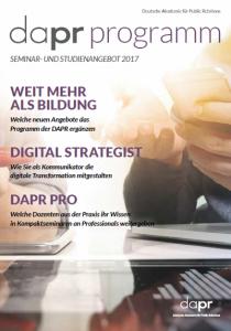 dapr-programm-2017-titel