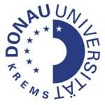 DAPR-Partner DUK
