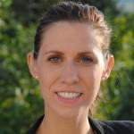 Anria Brandstätter, Lehrgangsmanagerin im DAPR-Fernstudium Marketingkommunikation (MA)