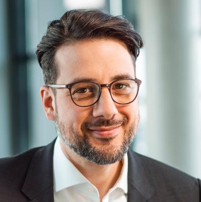 DAPR Social Media Manager: Absolvent Christoph Korn