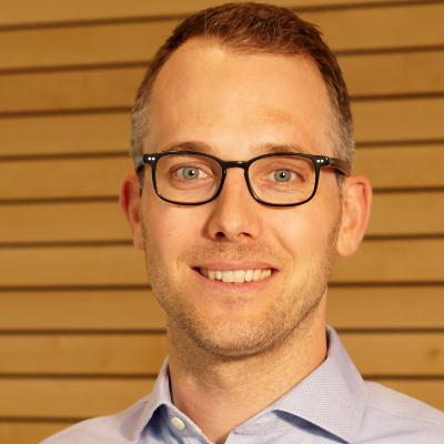DAPR Social Media Manager: Absolvent Ingo Lessmann