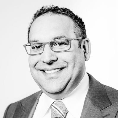 Oliver Chaudhuri von HIRSCHTEC ist Prüfer an der DAPR.
