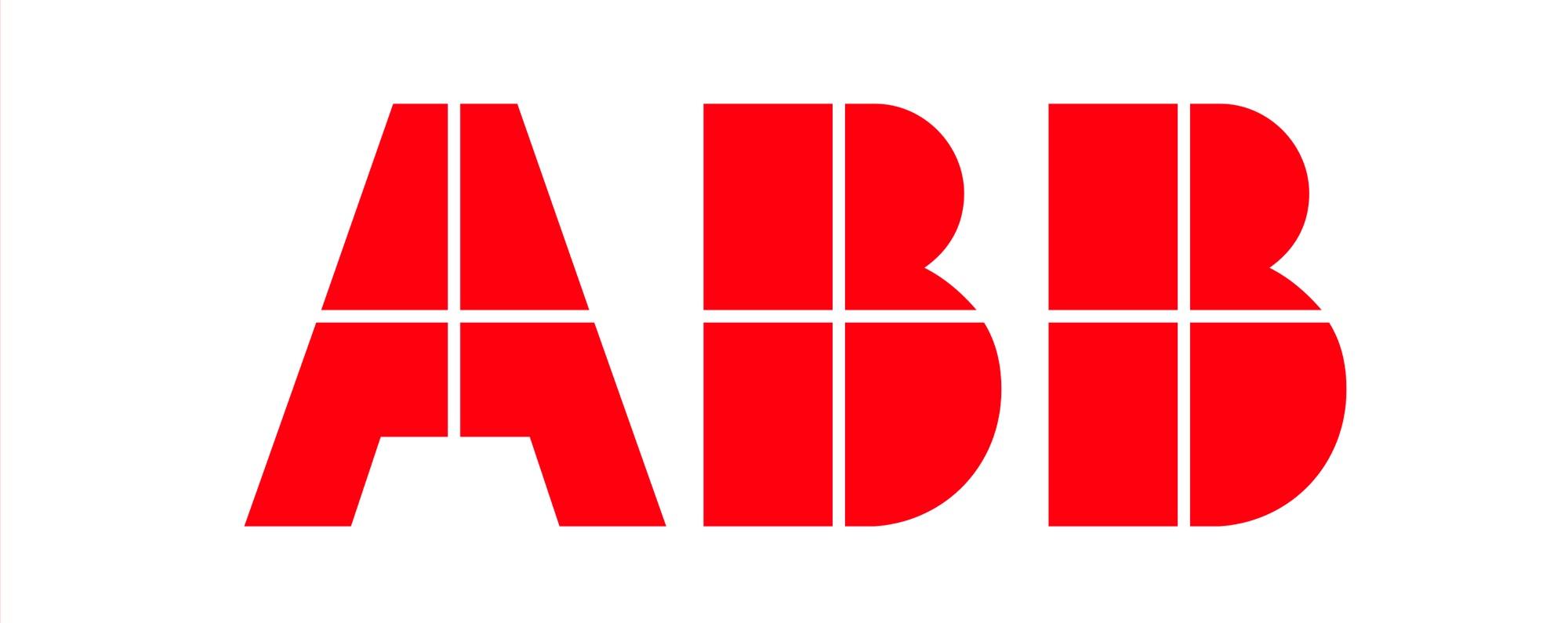 ABB hat sein Volontariat im Bereich Kommunikation von der DAPR zertifizieren lassen