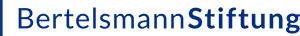 Die BertelsmannStiftung hat ihr Volontariat im Bereich Kommunikation von der DAPR zertifizieren lassen.