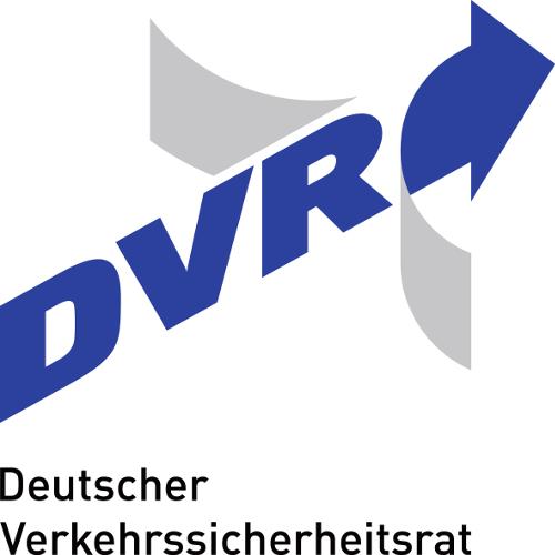 "Das Kommunikations-Volontariat des DVR trägt das Siegel ""dapr-zertifiziert""."