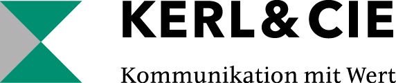 Das Volontariat von Kerl & Cie ist von der DAPR zertifiziert