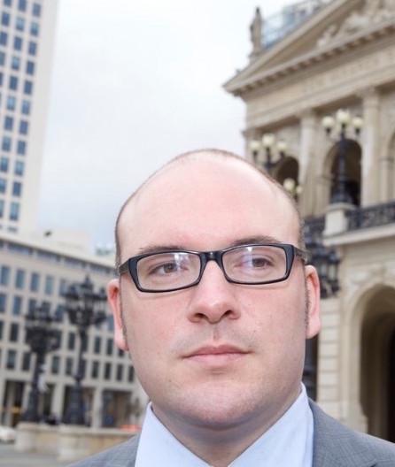David Kerl, Geschäftsführer Kerl & Cie, über die DAPR-Zertifizierung des Agentur-Volontariats