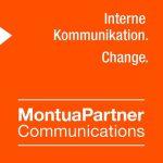 Das Agentur-Volontariat von MontuaPartner Communications trägt das Siegel DAPR-zertifiziert