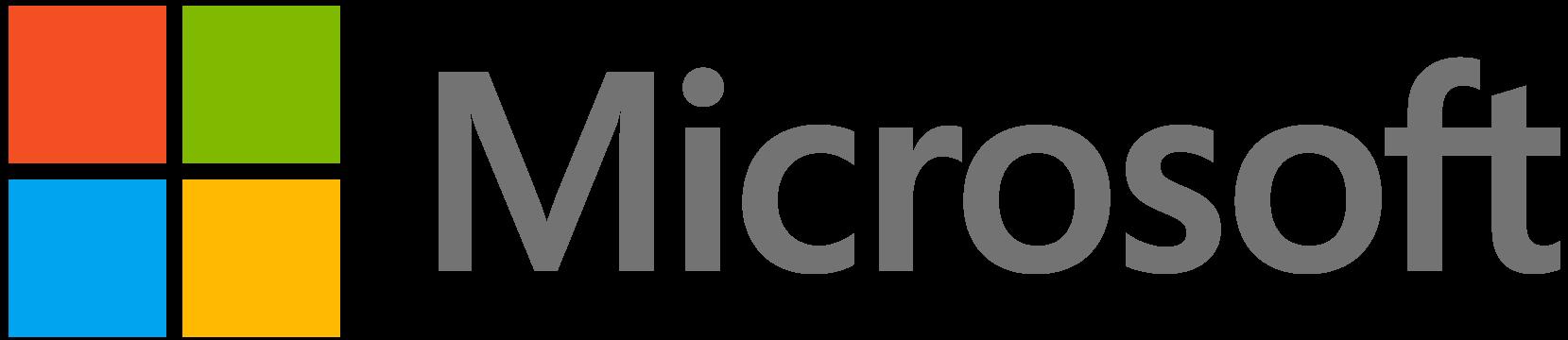 Microsoft hat sein Volontariat im Bereich Kommunikation von der DAPR zertifizieren lassen