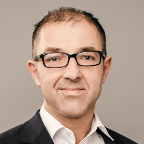Marco Cabras, newskontor