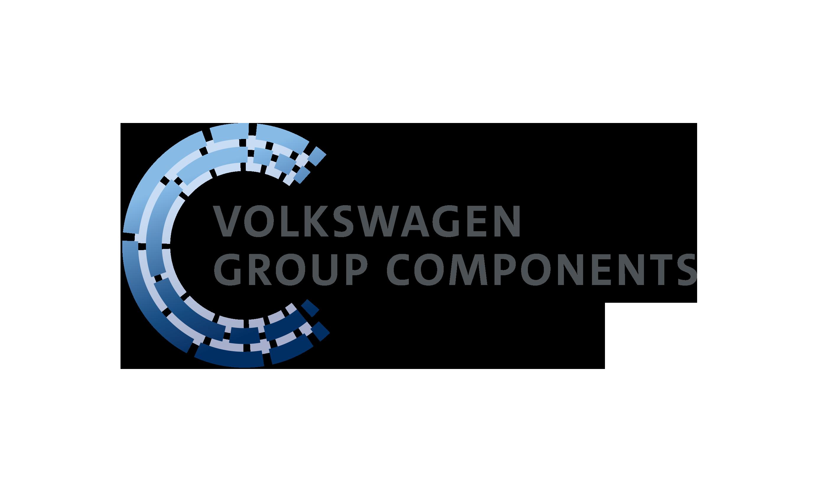 Das Volontariat in der Unternehmenskommunikation bei Volkswagen Komponenten ist DAPR-zertifiziert.