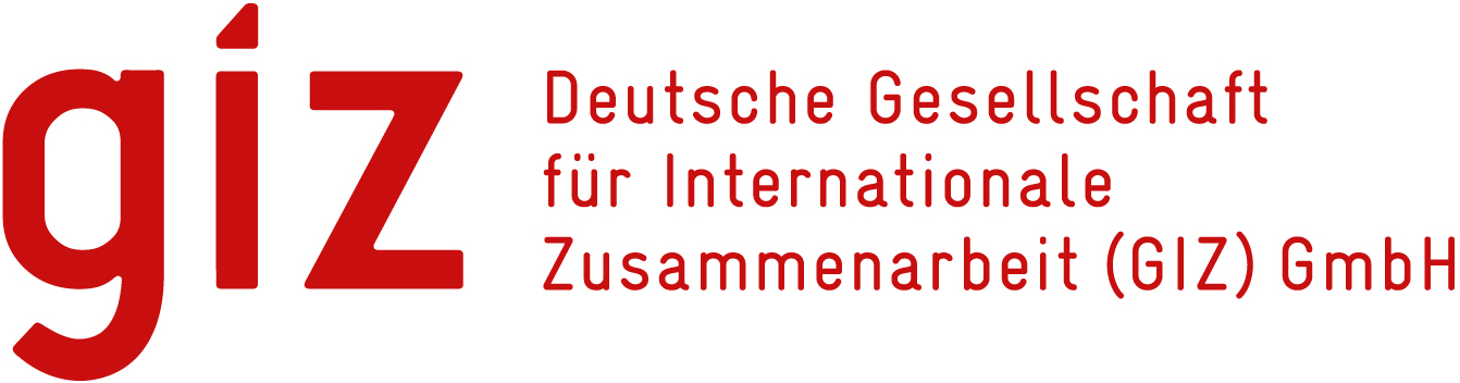 Die GIZ hat ihr Volontariat im Bereich Kommunikation von der DAPR zertifizieren lassen