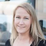 DAPR-Dozentin Claudia Thaler