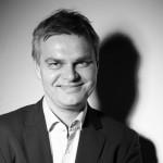 Klaus Stodick ist Prüfer an der DAPR und Lehrgangspate in den Kommunikations-Masterlehrgängen.