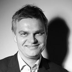 Klaus Stodick ist DAPR-Lehrgangspate