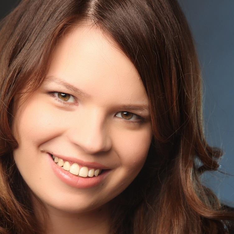 Melanie Berthold ist Dozentin in der DAPR-Weiterbildung zum HR Communication Manager