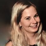 """Antonia Pitsch studiert an der DAPR """"PR und integrierte Kommunikation"""" sowie """"International Management"""""""