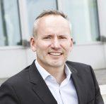 DAPR-Dozent Dr. Manfred Böcker