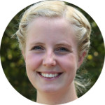 Maren Kaspers, Team-HR und Dozentin in der DAPR-Weiterbildung zum HR