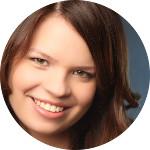 Melanie Berthold, Team-HR und Dozentin in der DAPR-Weiterbildung zum HR Communication Manager