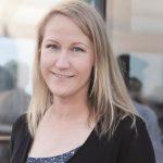 Claudia Thaler, GF von consense communications, ist Dozentin in der DAPR-Weiterbildung zum HR Communication Manager