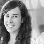 """Laura Hoitz studiert bei der DAPR """"PR und Integrierte Kommunikation"""", ein Masterlehrgang der Donau-Universität Krems"""