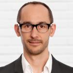 André Karkalis ist der Dozent des DAPR Seminars Influencer Marketing