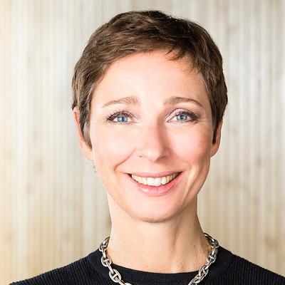 Uta Schwaner von Golin, Arbeitgeberpartner bei dapr.dual