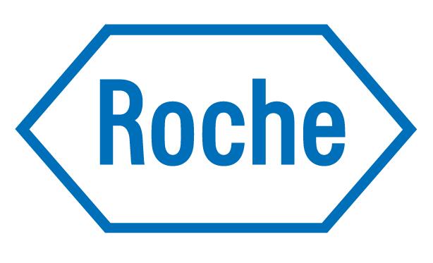 Das Kommunikationsvolontariat der Roche Pharma AG ist DAPR-zertifiziert.