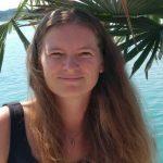 "Elisabeth Wedl-Farnleitner studiert ""Crossmediale Marketingkommunikation (MA)"" im Fernstudium"