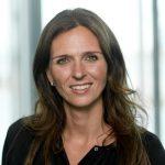 Andrea Montua, Dozentin in der DAPR-Intensivausbildung Interne Kommunikation und Change