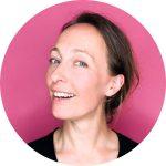 Intranets mit Wikis und Weblogs. Anja Beger schreibt als Gastautorin im DAPR-Blog über das Thema ihrer Master Thesis.