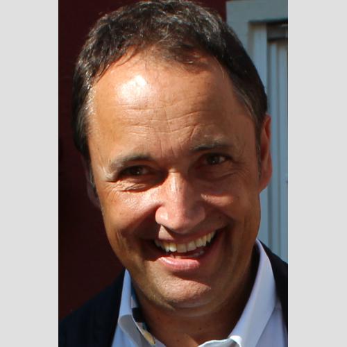 Dr. Ulrich Bihler ist Dozent in der DAPR-Intensivausbildung Interne Kommunikation und Change