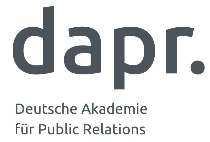dapr-Logo mit Unterzeile (jpg)