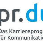 dapr.dual Logo
