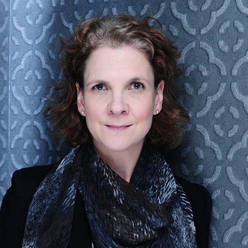 """Dr. Elisabeth Koblenz ist Dozentin in der dapr-Weiterbildung """"HR Communication Manager"""""""