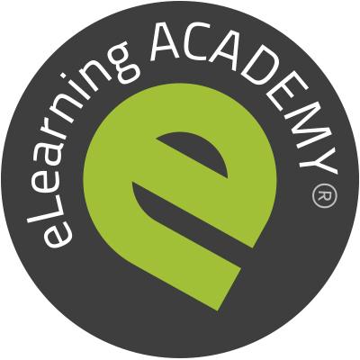 eLearning Academy Logo