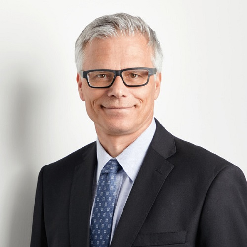 Dr. Andreas Knaut hat das Volontariat in der Kommunikation der Bertelsmann Stiftung von der dapr zertifizieren lassen.