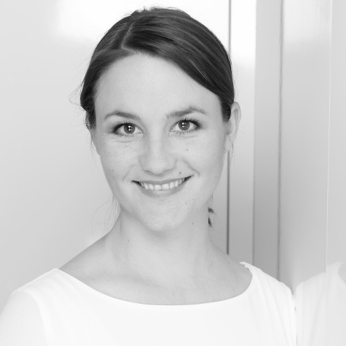 Julia Fohmann, Referatsleiterin Presse, Deutscher Verkehrssicherheitsrat, hat das Kommunikations-Volontariat des DVR von der dapr zertifizieren lassen.